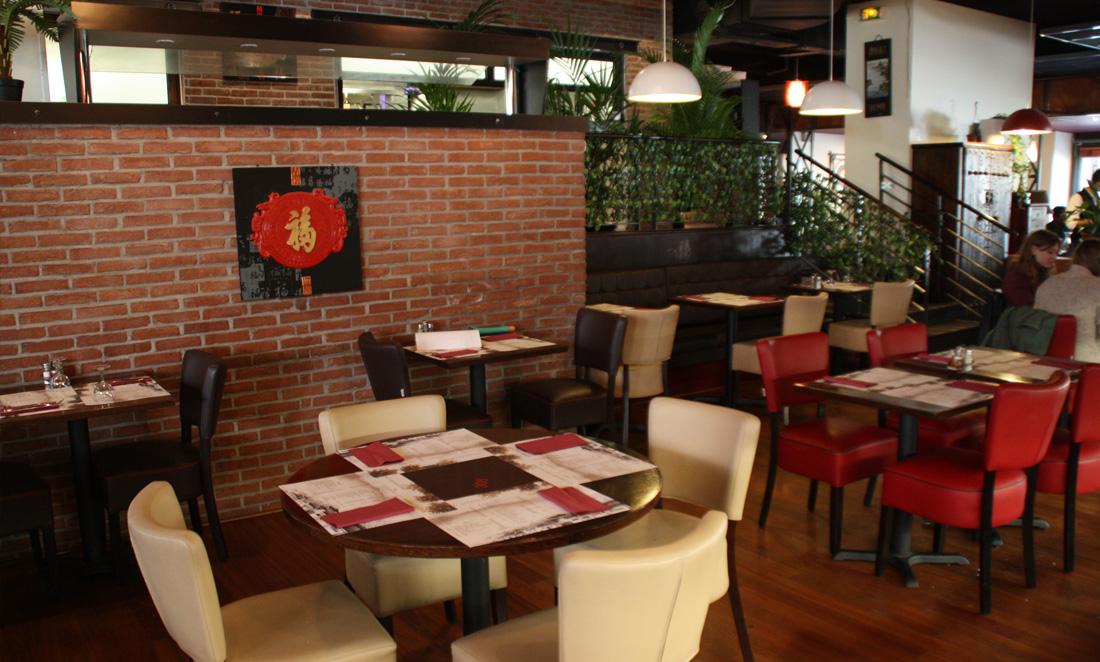 restaurant chinois asiatique buffet volont le grand shanghai restaurant chinois asiatique. Black Bedroom Furniture Sets. Home Design Ideas